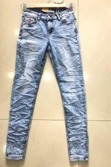 2d5267d55f0 Интернет магазин женской одежды Uno.ua - одежда оптом из Китая в ...