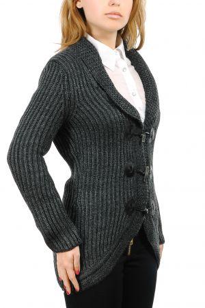 Свитера 2015: модна на женские и мужские свитера 2015 года Свитера женские 2015. . Много ранее, когда свитера в